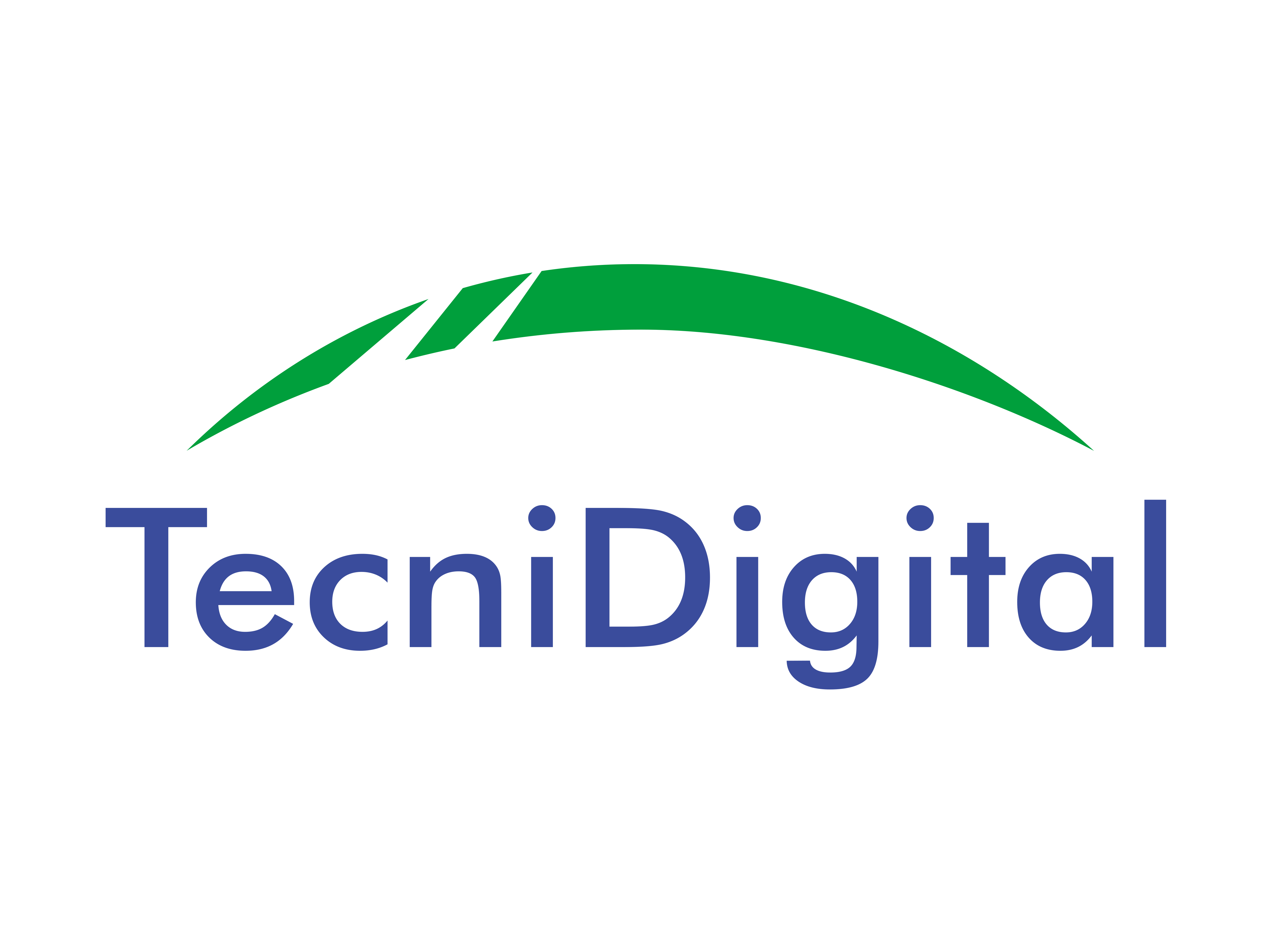 Tecnidigital